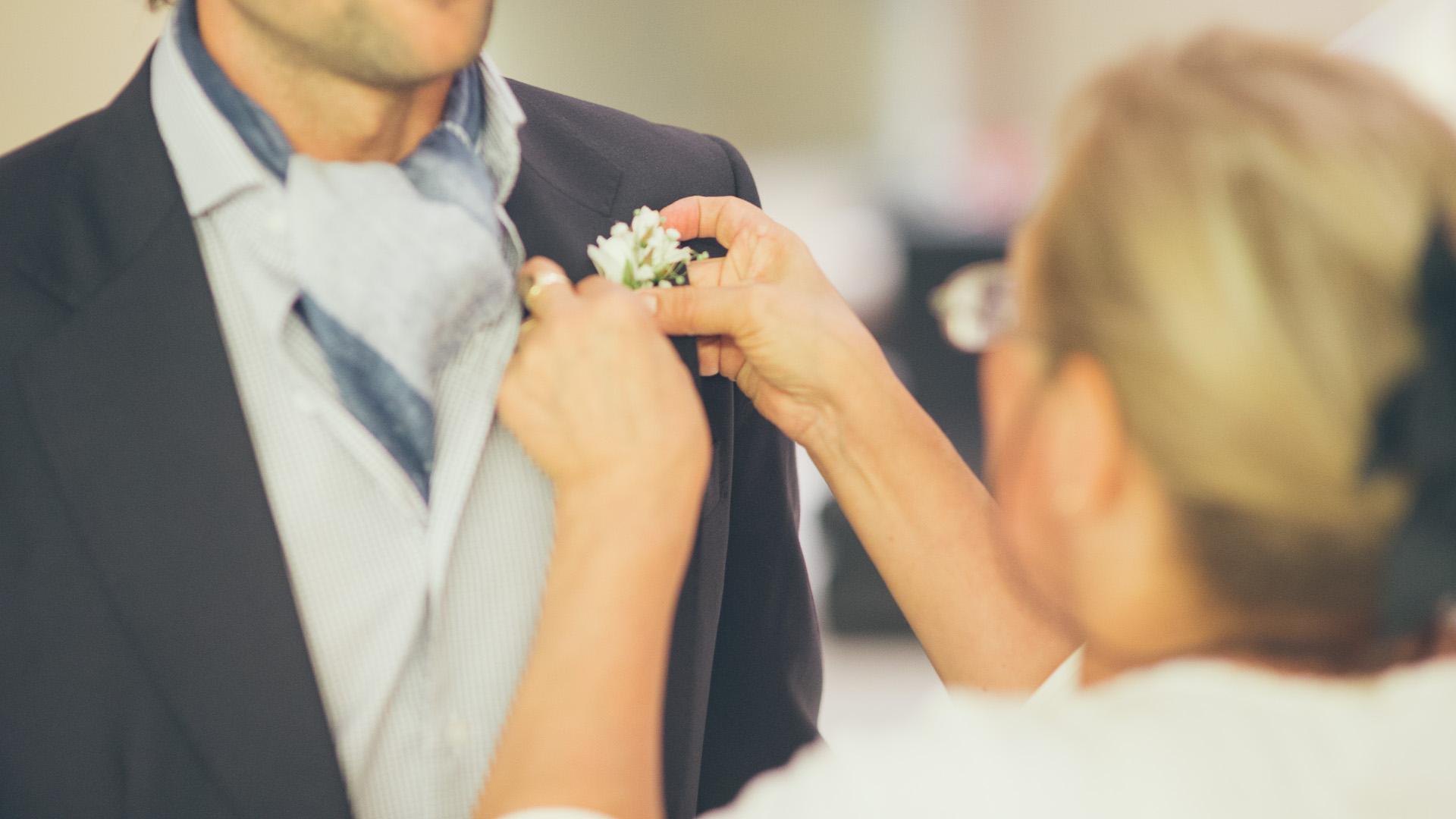 casamiento Maite y Juan