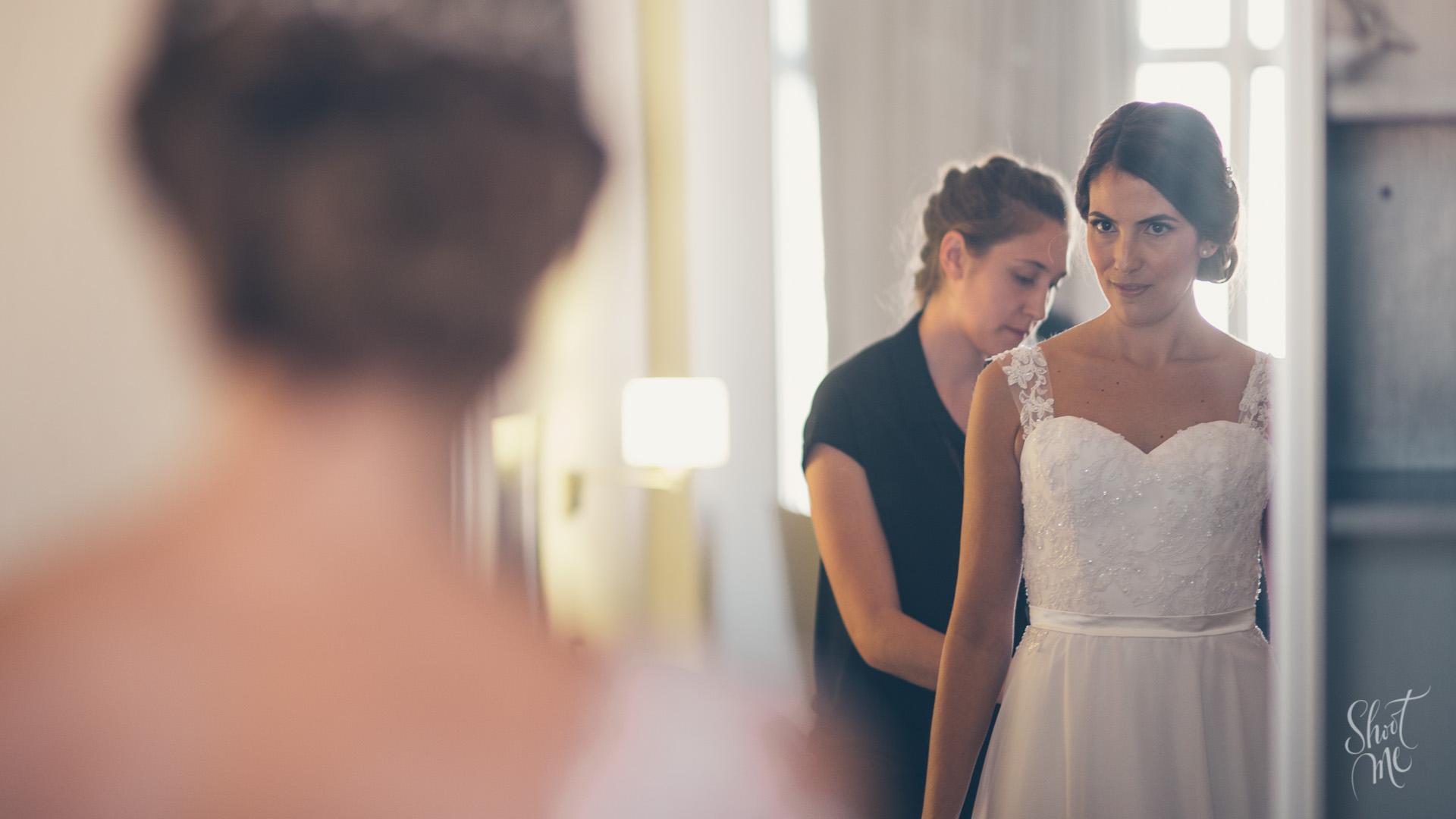 shootme - fotografo de casamientos en bahia blanca