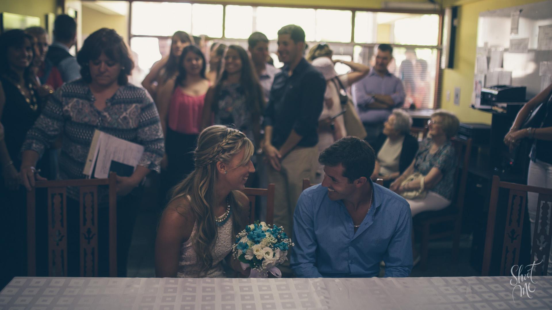 casamiento en bahia blanca, shootme fotografía