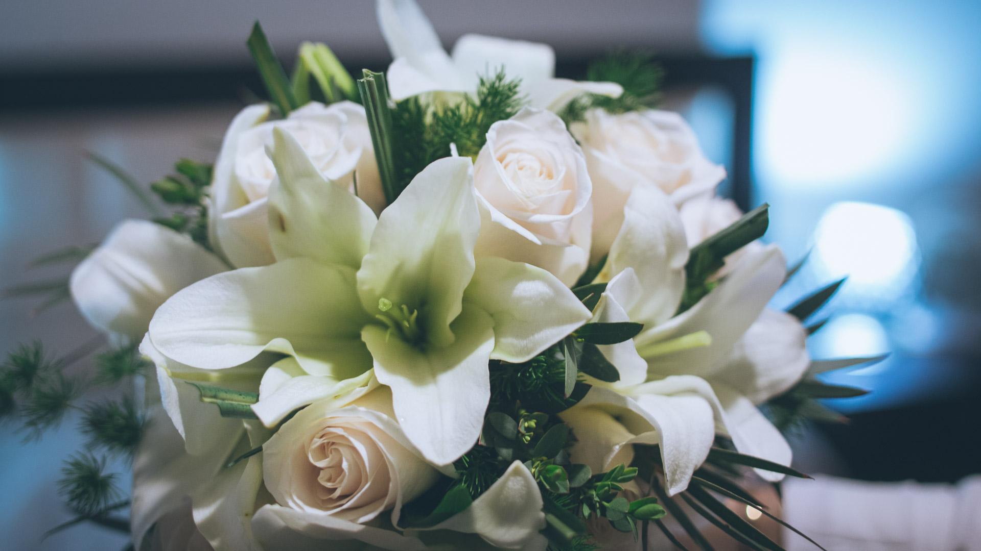 arreglos florales para bodas en bahia blanca